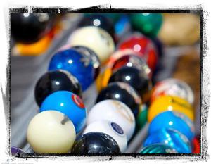knobs.jpg